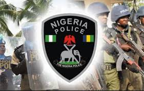 Anti-Open Grazing Laws: Police Mum Over Enforcement